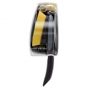 Meguiars Modular Advantage Tire Brush